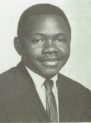Bobby Wayne Hayes