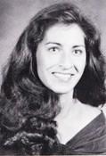 Sandralee Otero