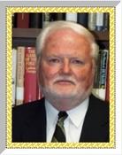 Gene Driscoll