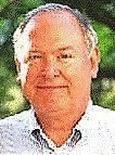 Bob T2 Lowry