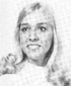 Pamela Stoddard
