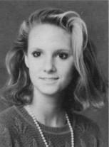 Lisa Bosler