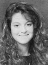 Elaine Gutman
