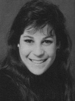 Karen Lieberman