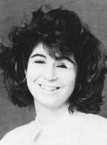 Sherri Takiff (Zirlin)