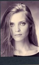 Bettina Wendt