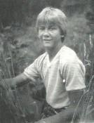 Lane Holm