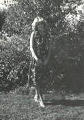 Julie Richardson