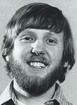 Art Hanson 1978