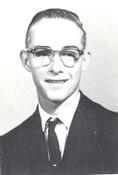 Walter Gardner