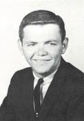 Charles L. (Leo) Herrington