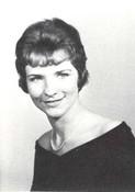 Diana Keefover