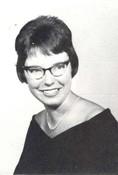 Paula Kieffer (Inman)