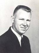 Robert L. Ramey