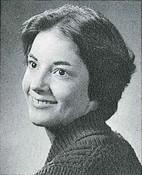 Cheryl Larkin (Castille)