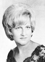 Marilyn Chappell (Samson)