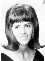 Judy Mead