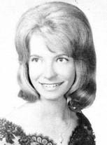 Shirley Stanage (Donovan)