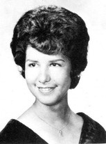 Bonnie Brito (Saal)