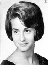 Roberta Gardenswartz