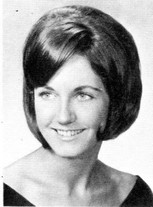 Barbara Hlady