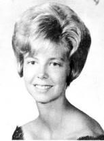 Gail Robinson (Twilegar)