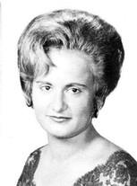 Joanne Beeswy