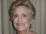 Judy Hentel