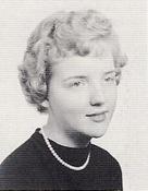 Rosina Coburn