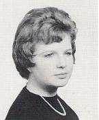 Sue Handy