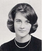Sarah Pierce