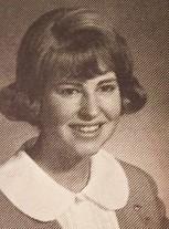 Maureen Albright (Undsderfer)