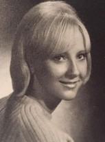 Cheryl Ingebrigtsen