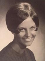 Reba Shumway
