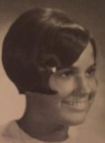 Vicki Utterstrom