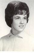 Judith Mallory