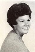 Mary Werth