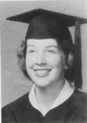 Patricia S. Burnie
