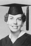Dorothy A. Fahning