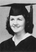 Mary Ellen Weiss