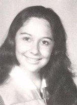 Norma Jean Acevedo