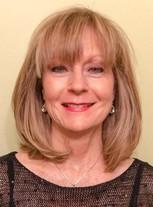 Linda Ann Albert