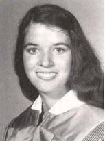 Deborah Lynn - Debbie Alexander