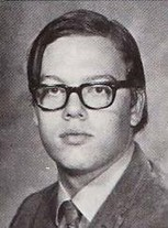 John Scott Barber
