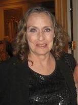 Amy Beth Barron