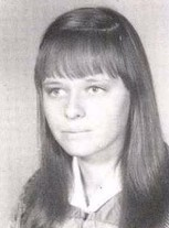 Brenda Kay Beago