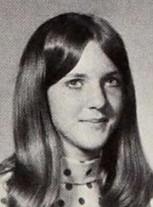 Lori Ann Louise Bracher