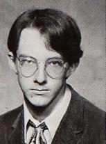 Barney Hugh Bresett