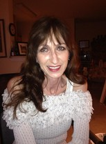 Linda Carolyn Buchanan
