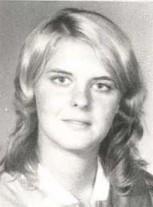 Lynda Lee Dixon